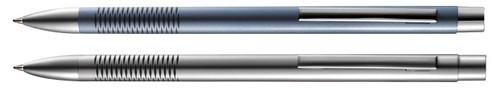 Spacetec Pearl Ballpoint Pen