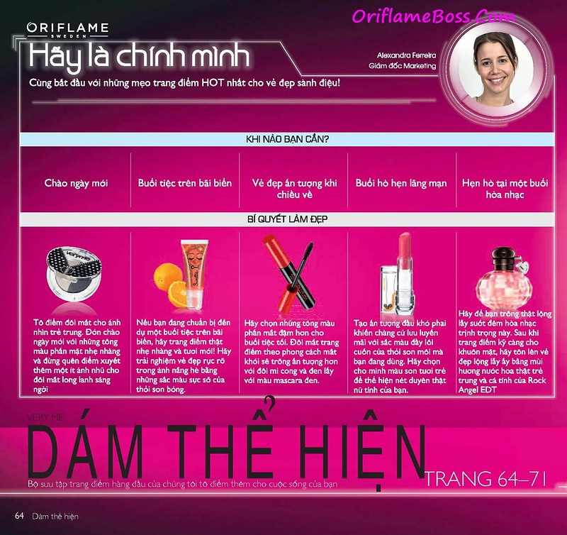 catalogue-oriflame-8-2012-64