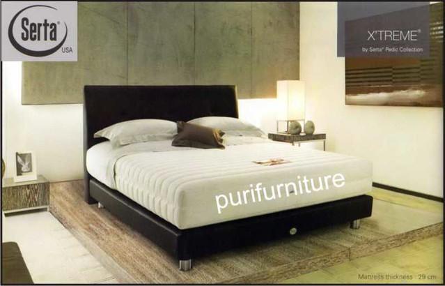 Tranquility Beds Plato Divan Bed | Bed Mattress Sale