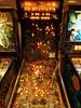Banzai Run by Arcade Perfect