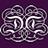 Dustin Gray - @dagdesignmn - Flickr