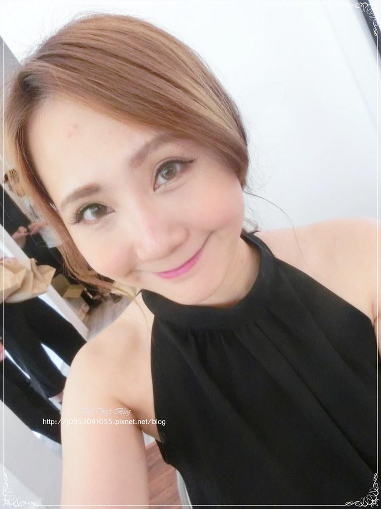 ASTALIFT日本富士化妝品 (25)