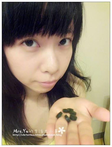 遠東生技特級藍綠藻錠12.jpg