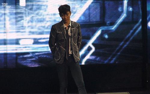 TOP_oftheTOP-BIGBANG_FM_Beijing_Day3_2016-07-17_30