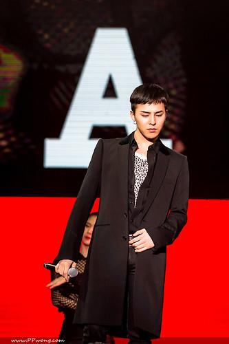 BIGBANG FM Shenzhen HQs 2016-03-13 (111)