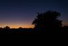 Sunset Pula