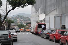 24/04/2012 - DOM - Diário Oficial do Município