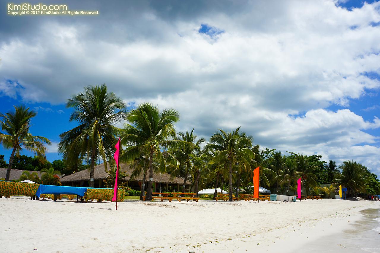2012.04.17 Philippines Cebu Bohol-047