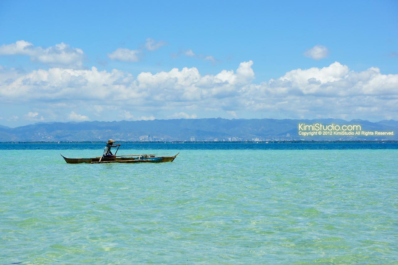 2012.04.19 Philippines-Cebu-Caohagan Island-051