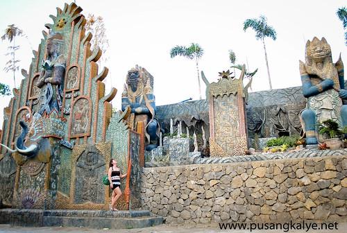 CORITO'S GARDEN_cintai ,Batangas