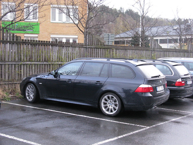 2004 bmw 525d touring e61 related infomation. Black Bedroom Furniture Sets. Home Design Ideas