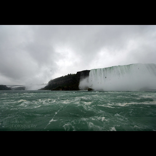 trip mist fall water rain river square niagarafalls boat waterfall ride wideangle bridalveilfalls horseshoefalls americanfalls rainyweather thegalaxy americanside