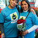 Ecuadorian Fair Trade Flower Farmers