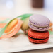 Yummy French Macarons by rpslee