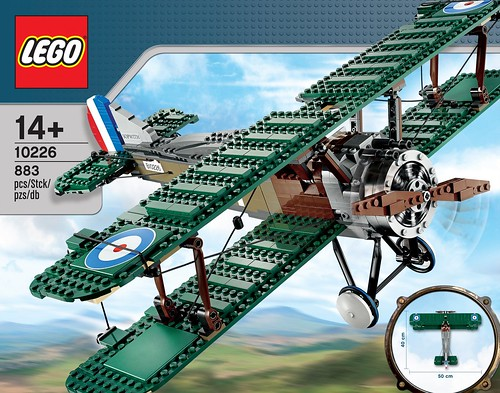 10226 Sopwith Camel (1)