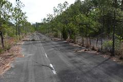 2012-04-camp-davis-mjl-005