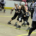 Cincinnati Rollergirls Black Sheep vs. Tampa Bay Derby Darlins Tampa Tantrums, 2012-04-21 - 124