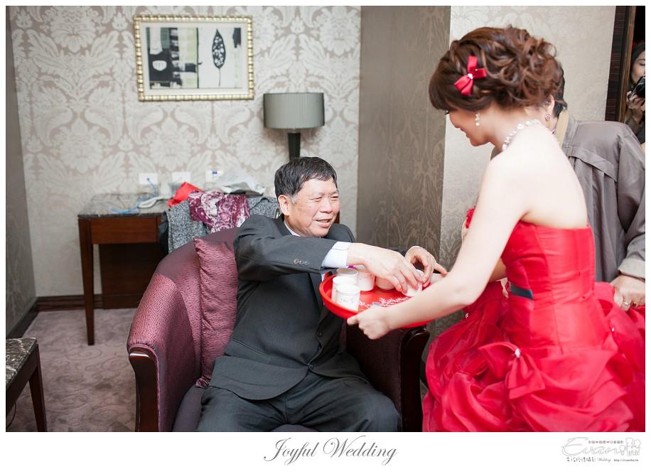 婚禮攝影 小朱爸 明勳&向榮 婚禮紀錄 中和晶宴_0025