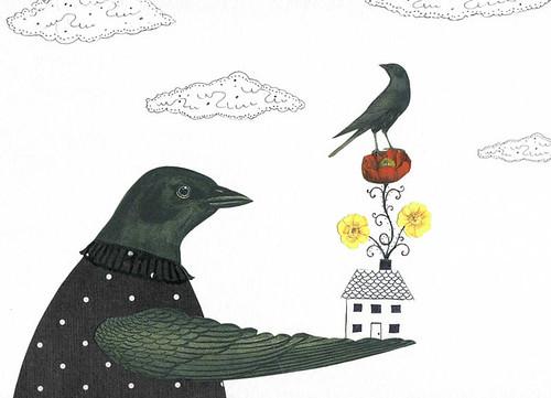 Crow Folk