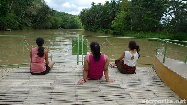 Bohol-Loboc-River-Cruise19