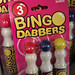 Small photo of Bingo Dabbers from Quality Save