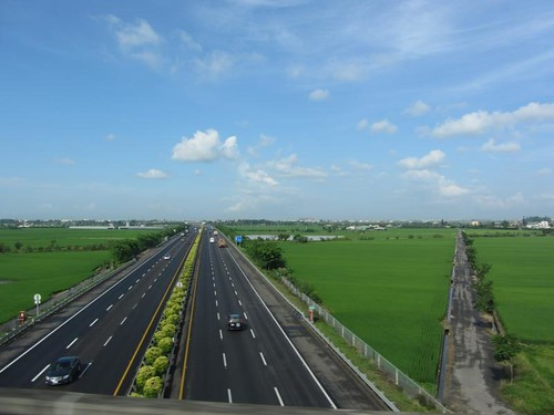 National Highway 1