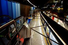 Estação Ipanema/General Osório