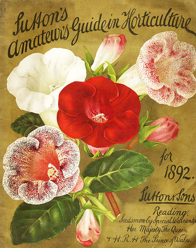 HorticultureCatalogCover