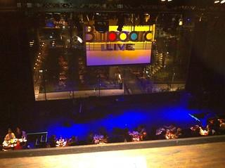 今井美樹 with 倉田信雄 Billboard Live TOUR 2010