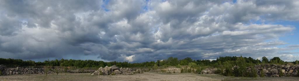 quarry60