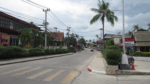 Koh Samui Kandaburi Resort サムイ島カンダブリリゾート (23)