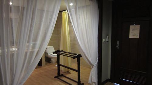 Koh Samui Kandaburi Resort DLX Hillside サムイ島カンダブリリゾート (24)