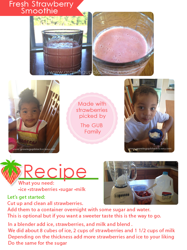 strawberrypickinig_recipe