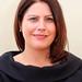 Chief Officer Kellie Beirne