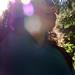 Stevensville, MT hike by lydia mann