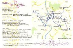 RomePrep1 by Anita Davies
