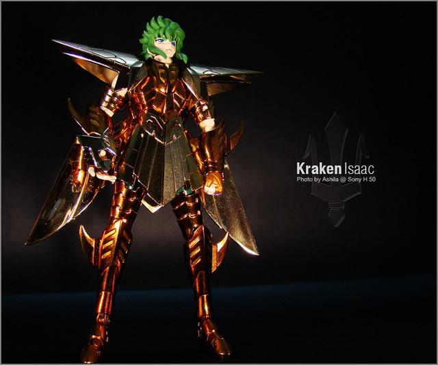 Kraken_01