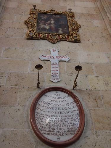 Segovia-50