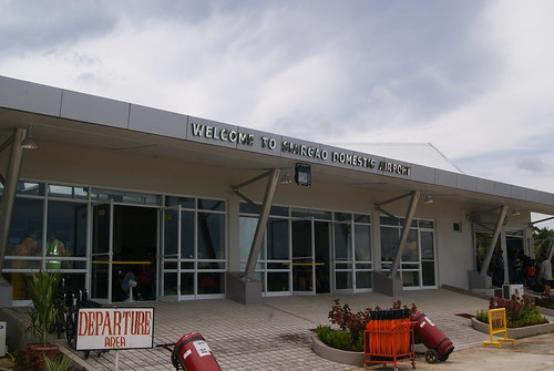 0005 airport DSC06857
