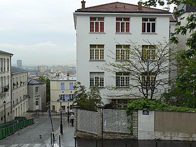 école israélite montmartre.jpg