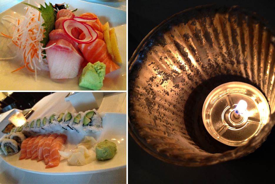 052112_sushi