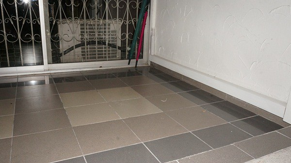 tiles and renovation - rebecca saw-003
