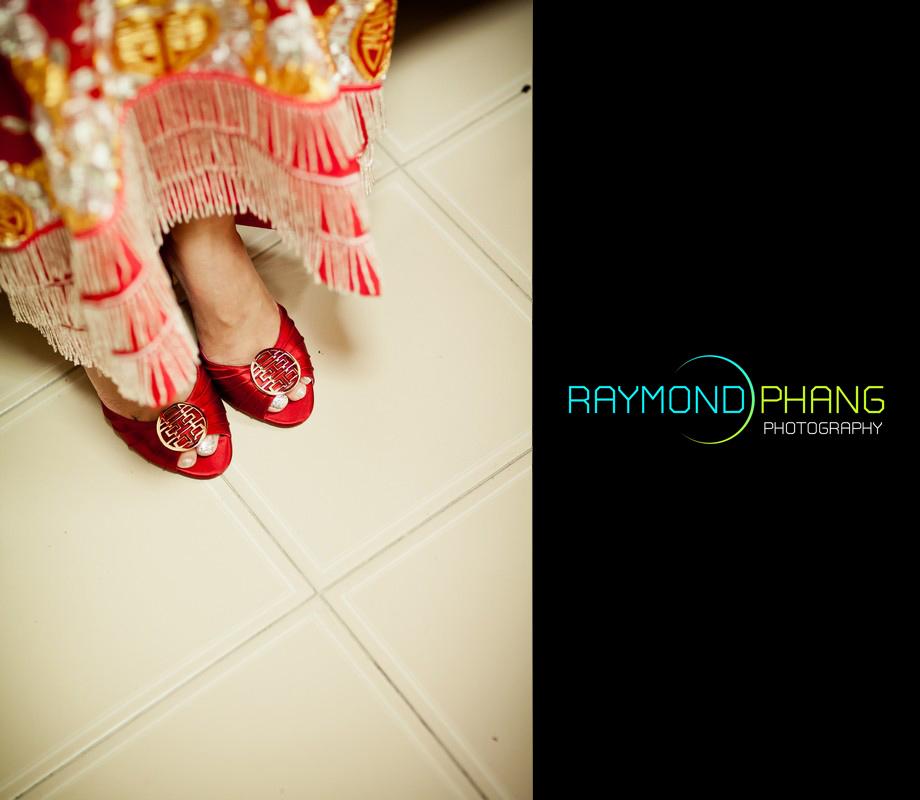 RaymondPhang Actual Day - 006