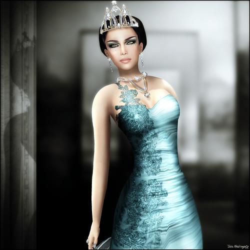 ~Miss XANADU 2012~