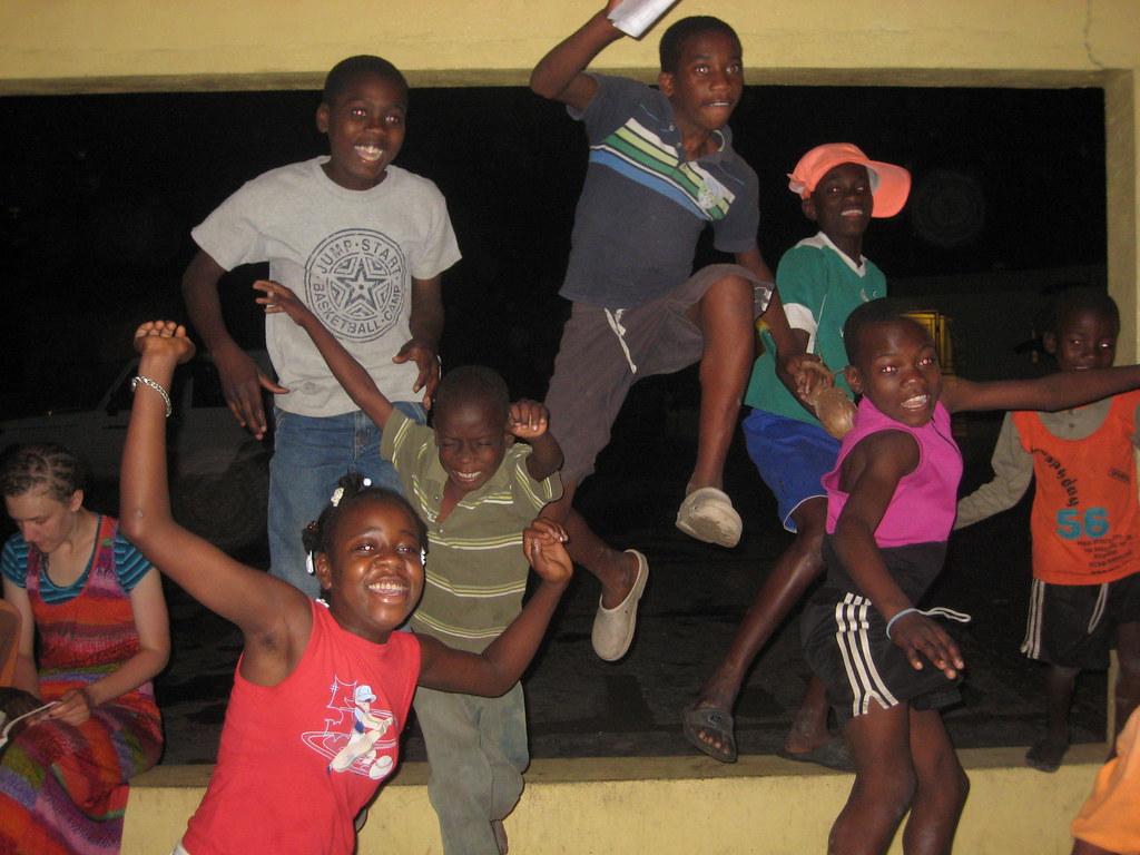 49f4975ca haity 561   Tricotte Haiti   Flickr