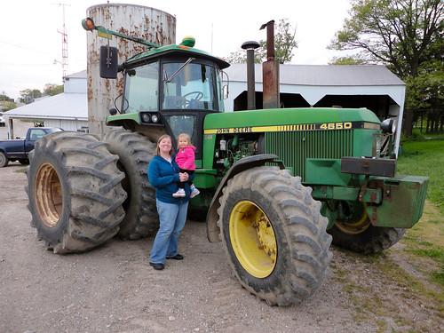ciągnik rolniczy |Ładne Ciągniki rolnicze zdjęcia|7288524294 7f9c94794e