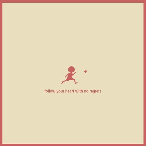 Ruth_heart