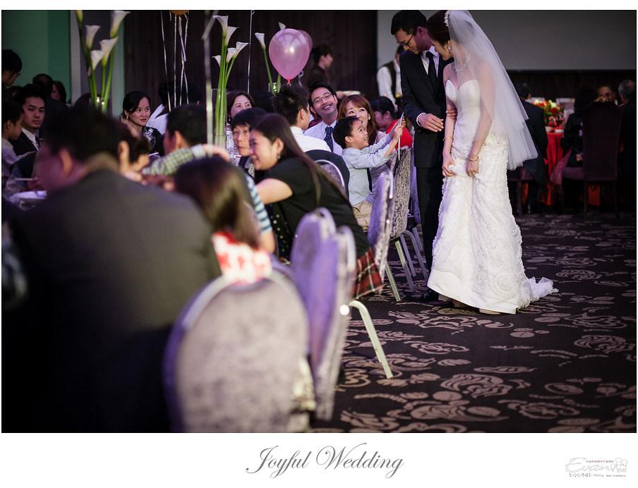 婚禮攝影 婚禮紀錄 婚攝 小朱爸_00080