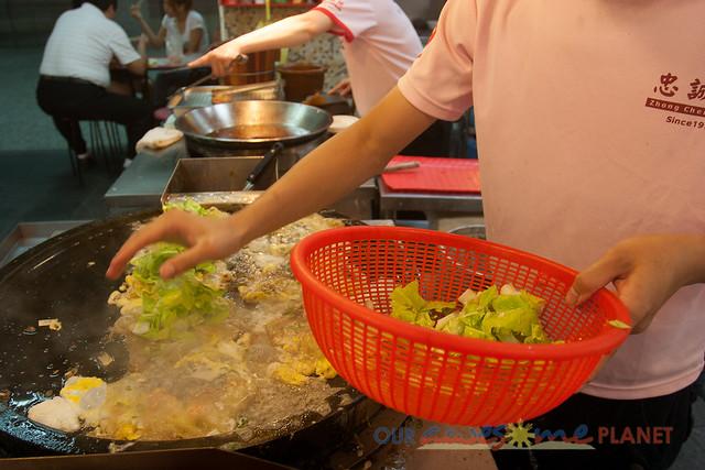 Shilin Night Market-94.jpg