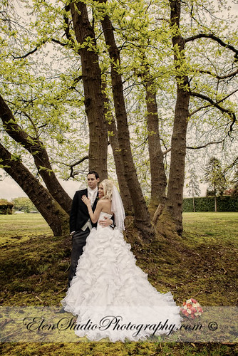 Aldermaston-Manor-Wedding-photos-L&A-Elen-Studio-Photograhy-blog-034